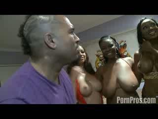 big, you tits sex, huge fucking