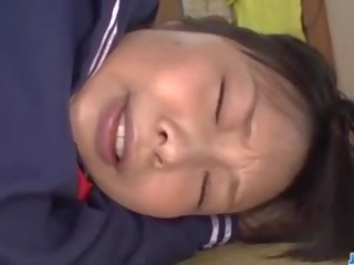 Räpane kaamera porno mööda õhuke yuri sakurai, porno ae