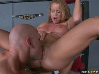 hardcore sex, follar duro, belleza