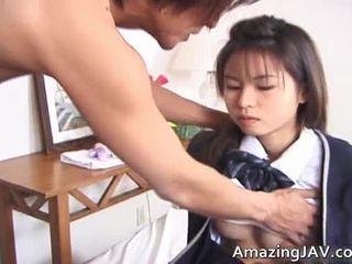 小さな女の子が巨大なペニスを取得する, 小さな雛を犯さ, uma石は性交を取得