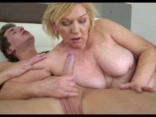 Nový grandmothers souložit, volný zralý porno video e0