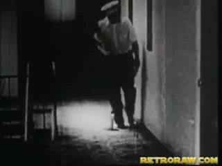Arrapato janitor