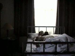 Margot stilley seks porno