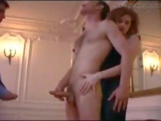 Isim film: ücretsiz film mobile & yeni film isim porn video