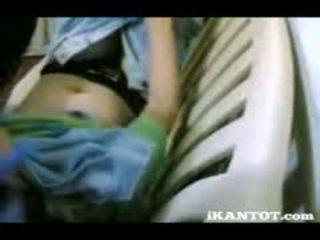 Pinoy henyo seks scandal video-