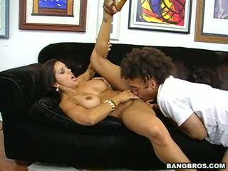 lahat pussy licking Libre, malaki riding online, big tits lahat