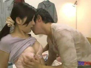 En chaleur femme adultère baisée everywhere 08
