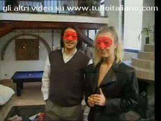 Πρωκτικό σεξ siffredi coppie italiane πρωκτικό σεξ ιταλικό couples