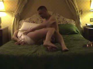 Sieva tied un pakaļa fucked