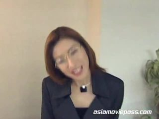 Kuliste ücretsiz anal creampie porn
