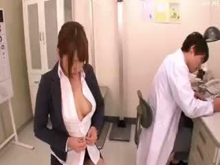 japanse, grote borsten, cumshot