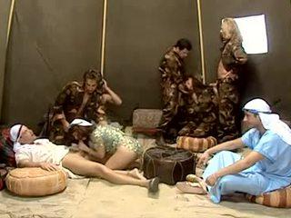 Egiptuse orgia