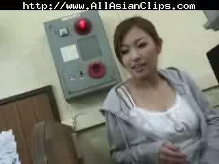 Jaapani bathhouse attendant aasia cumshots aasia neela jaapani hiina