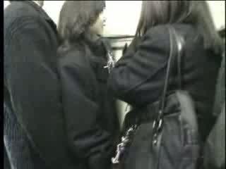 japanese, fucked, schoolgirls