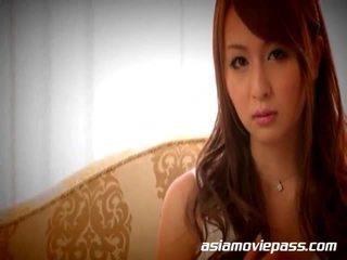 Ny japanska porr video- i högupplöst