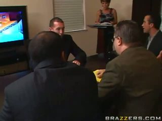 muca, profil pornozvezdami, pornozvezdami bj