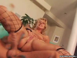 big dick, getting her pussy fucked, fuck surprize her