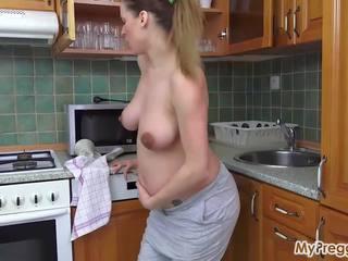 Slammed līdz painful contractions 40 nedēļas, porno 6a