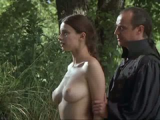 Renata dancewicz - erootiline tales video