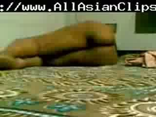 Mohan And Anju Meets asian cumshots asian swallow japanese chinese