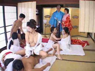 日本语 狂欢 视频