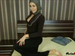 vebkameras, arābu