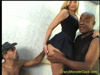 coq, putain de, sexe hardcore