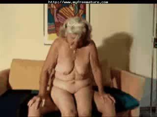 Avó lilly broche maduros maduros porno vovó velho cumshots ejaculação