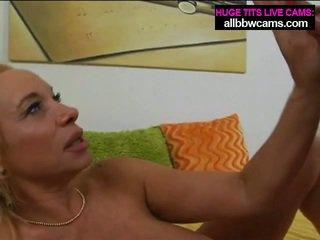 性交性愛, 美臀, big dicks and wet pussy