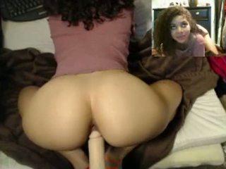 Round-ass-girl-toy-fuckingchunk1. ki je ona facebook to http://goo.gl/kgozow