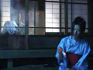 japoński, seks, rodzina
