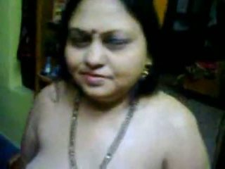 Jabalpur büyük boncuk bhabhi oryantal mms shows onu anne video