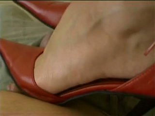 cbt, best heels mov, all fetish