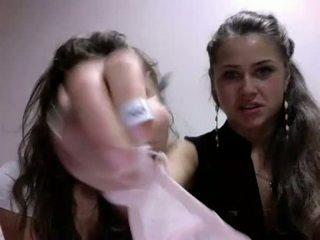 Dziewczynka17 - ShowUp.tv - Darmowe sex kamerki- chat na à ¼ywo. Seks pokazy online - live show webcam