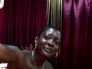 babes clip, see black and ebony video, most anal movie