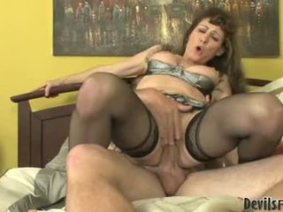 hardcore sex fun, fucking with oil, quality how fuck with small dick