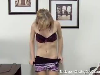 fun young sex, quality audition fuck, more first time porn