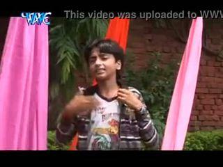 Ae Raja Choli Me Chalata Goli Hot Bhojpuri Song
