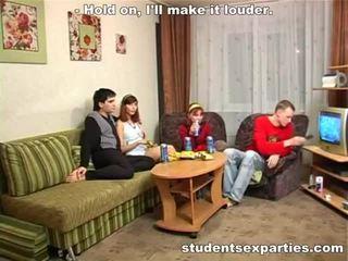 Xxx movs 從 學生 性別 parties
