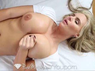 grote tieten, ideaal anaal, mooi creampie