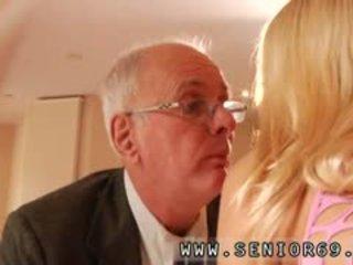 Teen Girl Fucks Old Man Girl Porn Movies Paul Rock Hard Plum