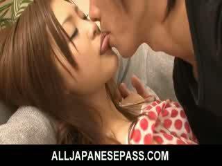 Suzuka ishikawa شرقي كتكوت likes ل rear سخيف