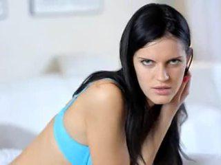와우 예술 deepfucking 다음에 generation 포르노를