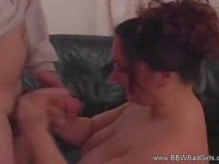 Lielas skaistas sievietes sister un kautrīga solis brālis, bezmaksas porno 58