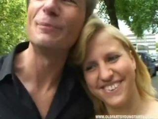 tits, hardcore sex, blondīnes