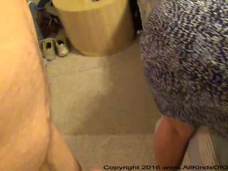 Anal Abused Mom and then Granny, Free HD Porn 0e