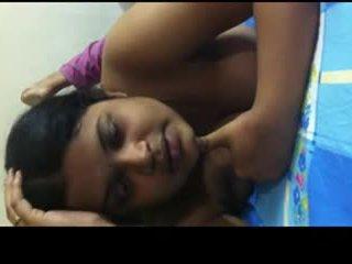 Desi bangla gal sharing tema sexperience