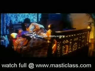 South tamil कपल बिस्तर दृश्य