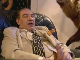Roberto malone fucks nikki thorne molto caldi