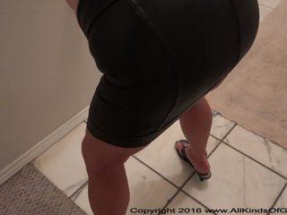 Dårlig litt anal besta gets used, gratis porno 3f